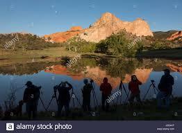 colorado springs photographers usa colorado colorado springs photographers shoot sandstone