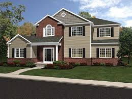 five bedroom homes nobby design 5 bedroom homes bedroom ideas