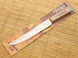 Old Hickory Kitchen Knives Old Hickory Kitchen Knives Gpknives Com Gpknives Com