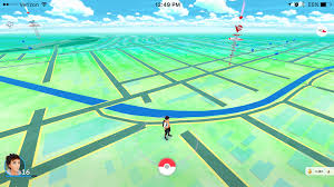How To Do Landscaping by How To Play Pokemon Go In Landscape Mode On The Iphone