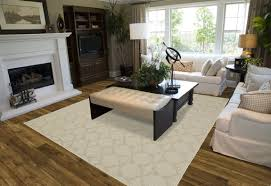 Carpets For Living Room by Large Beautiful Area Rugs On A Budget Under 150 Arts And Classy