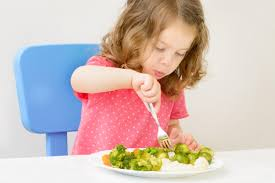 how your kid u0027s diet may be feeding their hyperactivity