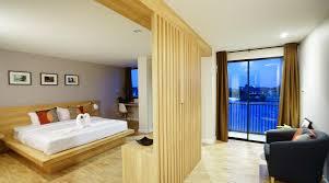 desain lop jagong hotel the tempo lopburi lop buri thailand booking com