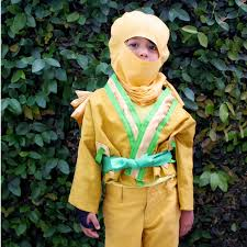 Halloween Costumes Ninjago Halloween Costumes 2013 Bowser Gold Ninja Hideous