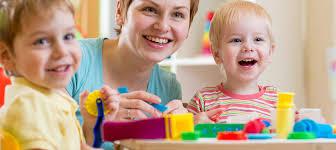 bureau veritas salaire les salaires moyen dans le secteur de la enfance
