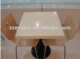 marble table tops for sale cheap price stone artificial marble table top for sale coffee shop