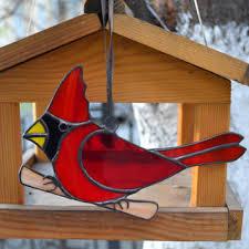best cardinal decor products on wanelo