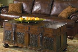 Flip Top Coffee Table by Coffee Tables Lift Top Coffee Table Ashley Furniture Pleasant