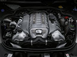 Porsche Panamera Hybrid Mpg - porsche panamera review u2013 pros and cons