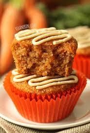 vegan carrot cake cupcakes recipe vegan carrot cakes carrot