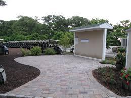 landscaping u0026 hardscaping services kito nursery long island new york