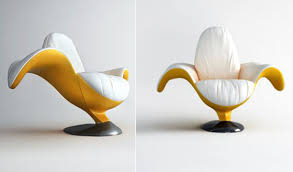 unique design chair desings buybrinkhomes