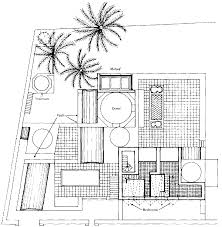 How To Draw A Floor Plan Illustrations