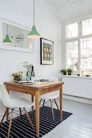 dining room ideas for apartments dining tables for small apartments cheap dining table sets 3