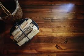 Heart Pine Laminate Flooring Antique Heart Pine Sylvan Brandt