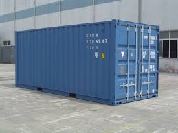 Rent Storage Container - rent and sale storage cargo and modified container laredo and
