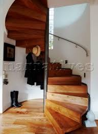 16 best staircase images on pinterest stairs diy and cool ideas