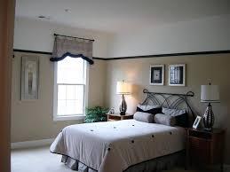guest bedroom colors guest bedroom paint colors bedroom pretty bedroom colors ideas
