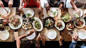 association cuisine 2018 culinary forecast from the national restaurant association 10