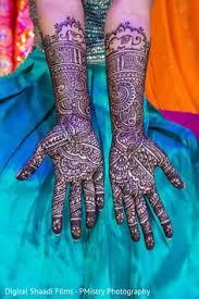 custom mehndi henna embroidery art mehendi pinterest see