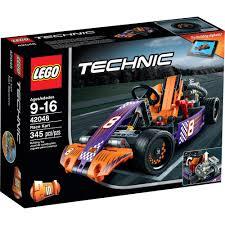 lego technic logo lego technic toys