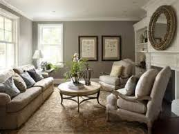 paint color with dark wood trim the wall paint color with the