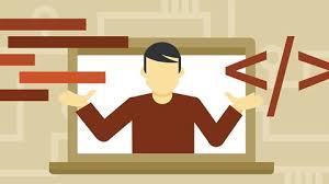 javascript tutorial head first javascript online courses classes training tutorials on lynda