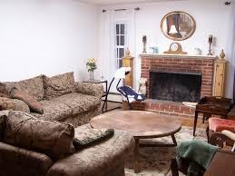 Shabby Chic Livingroom Shabby Chic Living Room Historical Value Home Design Ideas