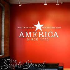 16 best military family wall quote decals u0026 home decor images on
