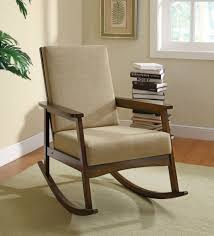 Where To Buy Rocking Chair Inexpensive Rocking Chair Design Home U0026 Interior Design
