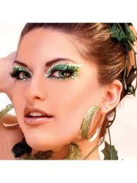 Irish Dance Costume Halloween 151 Costumes Nails Images