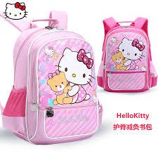 buy kitty children u0026 39 bags primary grades shoulder