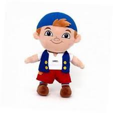jake neverland pirates tinker bell u0026 peter pan toys ebay