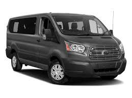2017 ford transit wagon t 150 130 med roof xlt sliding rh dr lease