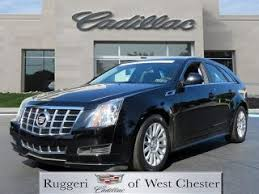 used cadillac cts wagon for sale used cadillac cts wagon for sale in philadelphia pa edmunds