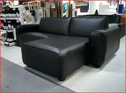 destockage de canapé canape destockage de canapé unique canapé d angle pact of