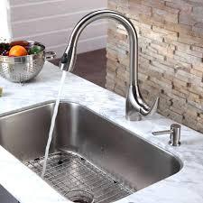 Kitchen Stainless Sinks Circular Kitchen Sink Circular Kitchen Sink Small Ceramic