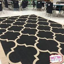 Classroom Rugs On Sale Best 25 Classroom Rugs Ideas On Pinterest Carpet Remnants