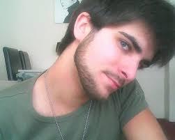 best haircut for no chin best 25 chin strap beard ideas on pinterest chin beard soul
