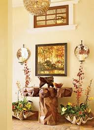 home decor and accessories hawaiian decor aloha style tropical home decorating ideas