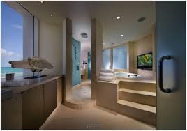 bedroom with bathroom inside best colour combination for romantic bedroom with bathroom inside best colour combination for bedroom romantic master bedroom designs how to decorate a small bathroom d27