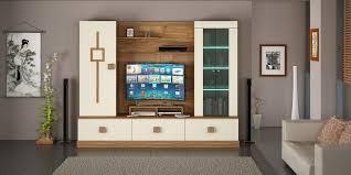 Bedroom Furniture Tv Sera Tv Stand Bedroom Furniture Set Manufacturer