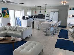 Wohnzimmerm El Royal Oak Modern Villa In Loft Style Top Location Homeaway Yacht Club