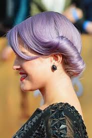 kelly osbourne hair color formula 16 eye catching kelly osbourne hairstyles pretty designs
