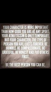 character quote sports 17 best baseball quotes images on pinterest artists baseball