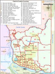 clark map rmls boundary map clark county gloria matthews