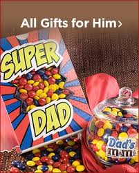 fathers day personalized gifts personalized s day gifts from my m m s mymms