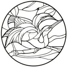 image result for mockingjay pin template hunger games series
