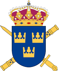 Ministry Of Interior Recruitment Ministry Of Defence Sweden Wikipedia