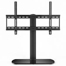 piedistallo tv samsung tv racks interesting tv stand holder high resolution wallpaper